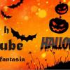 Halloween – 01 de novembro