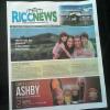RICC NEWS – nº 1