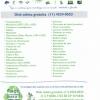 Coleta de resíduos elétricos/eletrônicos