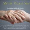 Asilo – Faça a sua doação