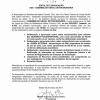 Assembleia Geral Extraordinária 25/03/2017